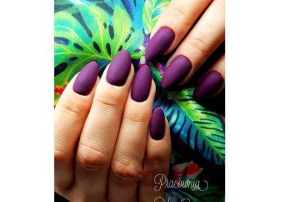 manicure_paznokcie_salon_kosmetyczny_poznan056