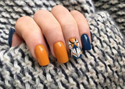 manicure_paznokcie_salon_kosmetyczny_poznan058