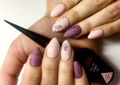 manicure_paznokcie_salon_kosmetyczny_poznan059