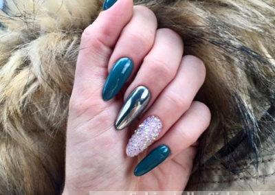 manicure_paznokcie_salon_kosmetyczny_poznan060