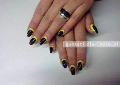manicure_paznokcie_salon_kosmetyczny_poznan061