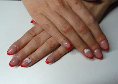 manicure_paznokcie_salon_kosmetyczny_poznan062