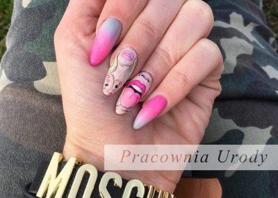 salon_kosmetyczny_poznan